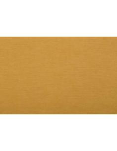 Tkanina szenilowa ASTORIA 14 żółty