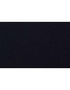 Tkanina szenilowa ASTORIA 29 czarny