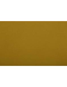 Ekoskóra FUSHION 08 żółta