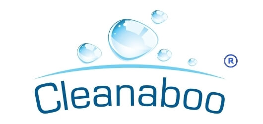 cleanaboo