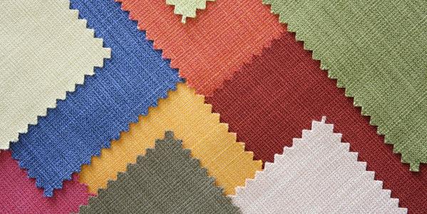 Tkaniny i kolory do pokoju dziecka. Które wybrać?