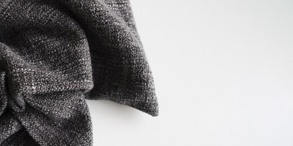 Tkaniny podbiciowe jako istotny element mebli