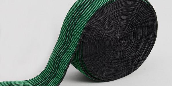 Rodzaje i zastosowanie pasów tapicerskich. Przewodnik dla specjalisty i amatora