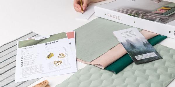 Jak dbamy o bezpieczeństwo naszych tkanin? Rodzaje certyfikatów świadczących o jakości materiałów